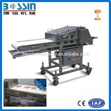 machine a cuisiner ค นหาผ ผล ต เคร องแล ปลา ท ม ค ณภาพ และ เคร องแล ปลา ใน alibaba com