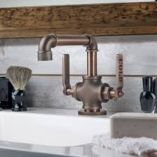 Faucets Modern Bathroom Faucets Miami Brushed Nickel Chrome Best Bathroom Fixtures Miami