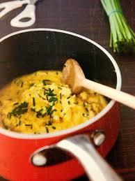 cuisine pour etudiant recettes de cuisine etudiant fauche recettes populaires de