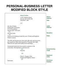 Sample Resume Letter Format by Best 25 Official Letter Format Ideas On Pinterest Format Of