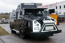swat vehicles show your swat and swat vehicles here skyscrapercity