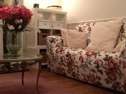 63 best floral sofa images on pinterest floral sofa bedroom