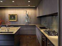 bathroom and kitchen design cloud park place estates saint lovely bathroom and kitchen paint ideas traditional design durham gray theme color used nice furniture sink kitch lafayette free software cloud