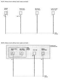 2003 volvo xc90 wiring diagrams 2003 volvo xc90 fuse box diagram