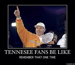 Tennessee Vols Memes - it s football time in tennessee ar15 com