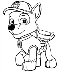 nick jr christmas coloring pages coloring pages ideas