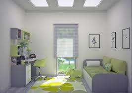 chambre enfant m chambre de 9m2 decoration amenagement de chambre p chambre