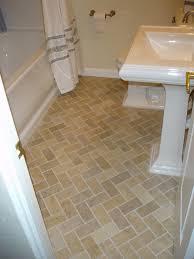 herringbone pattern love the colours home decor bathroom