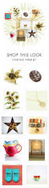 1050 best polyvore images on pinterest etsy design homes and