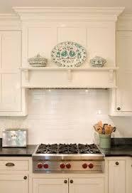 kitchen vent ideas best 25 vent ideas on open kitchen shelving