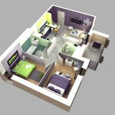 Simple Home Design Home Design New Home Bedroom Beauteous New Home Bedroom Designs 2