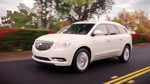learn about my vehicle buick owner center