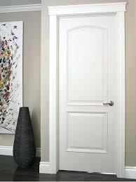 home depot interior doors prehung 2 panel interior doors mahogany 2 panel arched door 1 3 4 2 panel