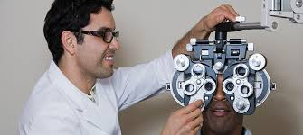 Help Desk Technician Training Ophthalmic Technician Training Howard Community College