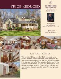 price reduced in signal mountain signal mountain homes for sale