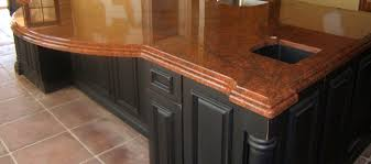 counter tops maryland kitchen counters custom counters