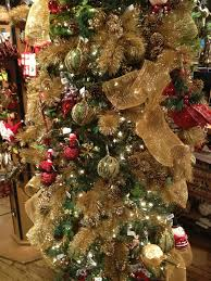 decorations cracker barrel ideas