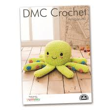 home decor crochet patterns for home decor decorating ideas