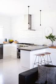 2111 best images about contemporary u2022kitchen on pinterest