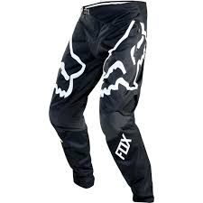 womens fox motocross gear fox racing demo dh pant men u0027s competitive cyclist