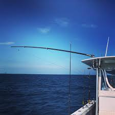 Sport Fishing Flags Sportfishing Hashtag On Twitter