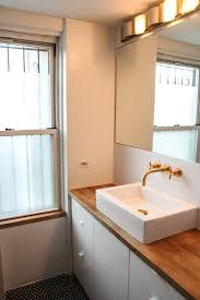 bathroom set bathroom vanity ideas corner set bathroom vanity