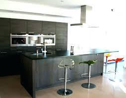 meuble cuisine four plaque meuble pour evier encastrable meuble sous plaque de cuisson meuble