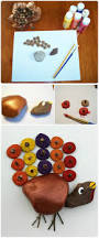 thanksgiving activities preschool the 78 best images about thanksgiving on pinterest