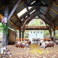 cheapest wedding venues budget wedding packages abroad cheapest venues adelaide