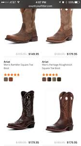 shoes s boots s shoes boots home