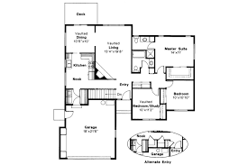 vaulted ceiling floor plans traditional house plans ventura 10 063 associated designs