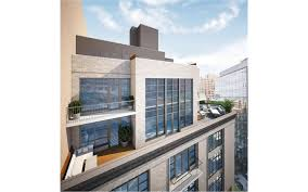 condo for sale at 482 greenwich street penthouse new york ny 10013