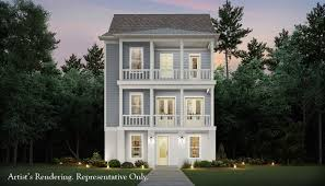 Affordable Homes For Sale In Atlanta Ga Ga New Homes For Sale On Newhomesource