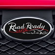 road ready used cars ansonia ct read consumer reviews browse