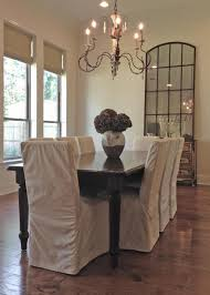 dining room slipcovers carrington court in your home customer photos