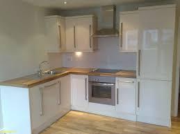 best of replacement kitchen doors kitchenzo com