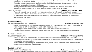 Mortgage Processor Resume Sample by Loan Processor Resume Title Loan Resume Resume Template Info