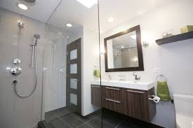 Large Bathroom Mirror by Double Vanity Bathroom And Sinks With Large Bathroom Mirrors And