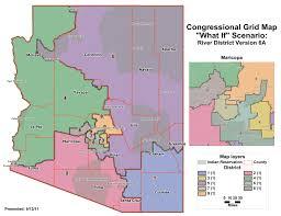 Arizona Google Maps by Maps