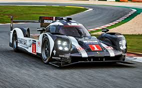 porsche 919 hybrid wallpaper porsche 919 hybrid 2016 wallpapers and hd images car pixel