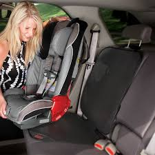siege auto installation rainier 3 in 1 convertible booster car seat diono canada