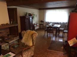 Wohnzimmer 40 Qm Haus Zu Vermieten Tröpplkeller 49 94227 Zwiesel Regen Kreis
