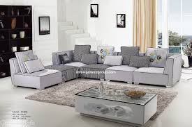 New Design Living Room Furniture Metal Sofa Set Designs Sofa Set Designs Pictures An Interior