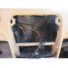2000 mercedes benz s500 el paso tx rod robertson