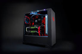 black friday gaming pc deals maingear archives gaming cypher