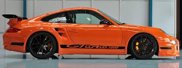 porsche gt3 2010 2010 9ff 911 gturbo 1000 porsche 911 gt3 rs specifications