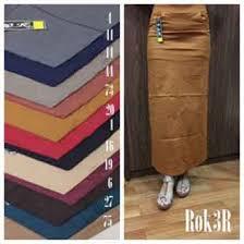 rok panjang muslim gokatalog merupakan system katalog online