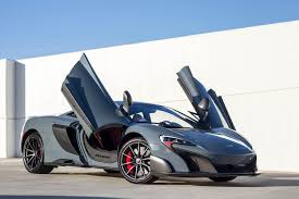 fastest mclaren the cars fast toys offers members the latest luxury exotic and