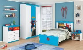 kinder schlafzimmer kinder schlafzimmer design design und dekor