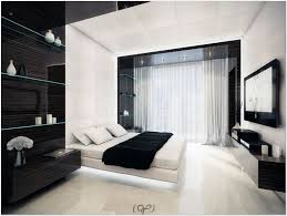 sofa master bedroom wardrobe interior design topglory